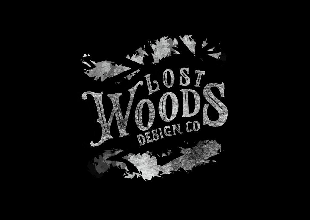 Lost Woods Design Company
